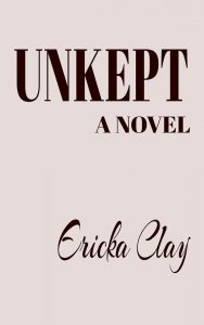 Book Cover: Unkept