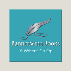 Bannerwing Books
